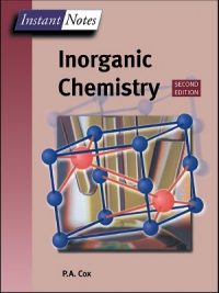 Instant-Notes-in-Inorganic-Chemistr-By-P.A.-Cox